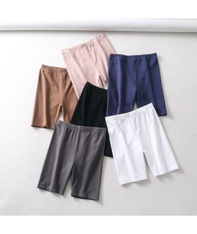 Women's Bottoms Clothing