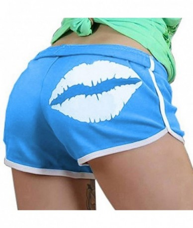 Cheapest Women's Shorts Outlet