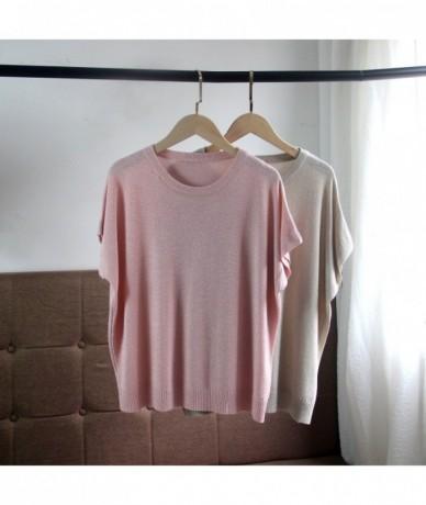 Brands Women's Sweaters Online