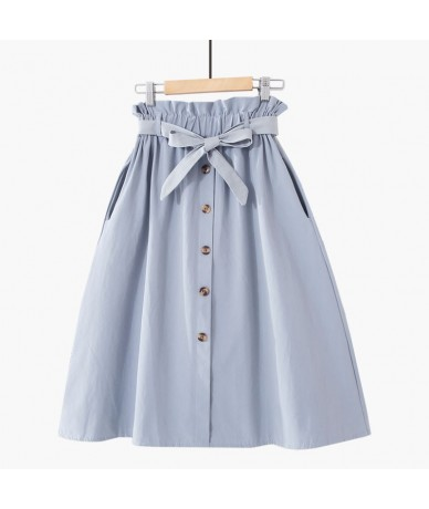 Latest Women's Skirts