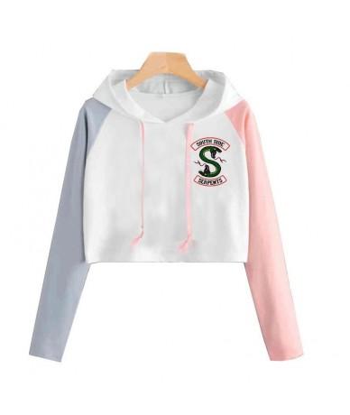 New Trendy Women's Hoodies & Sweatshirts Outlet Online