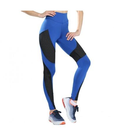 New Trendy Women's Leggings Clearance Sale