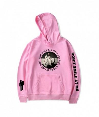 Most Popular Women's Hoodies & Sweatshirts for Sale