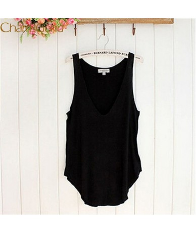 New Trendy Women's Tops & Tees Outlet Online