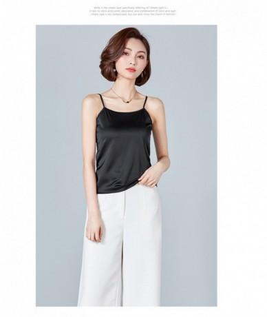 Trendy Women's Camis