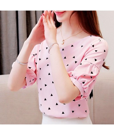 Cheapest Women's Blouses & Shirts Outlet