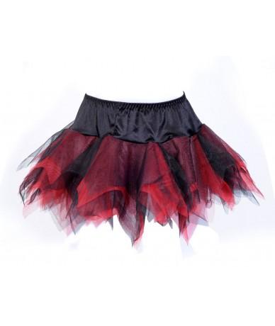 Hot deal Women's Skirts Online