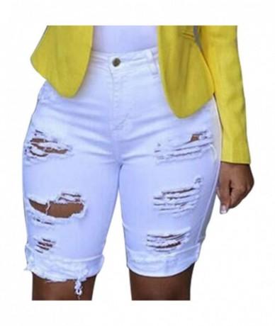Hot deal Women's Jeans On Sale