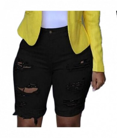 Designer Women's Bottoms Clothing Outlet