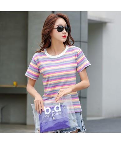 Cheap Designer Women's T-Shirts