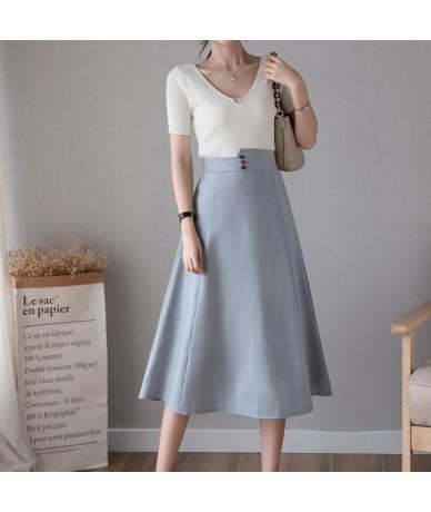 Cheap Designer Women's Bottoms Clothing On Sale