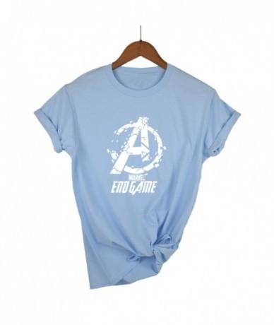 Designer Women's T-Shirts Clearance Sale