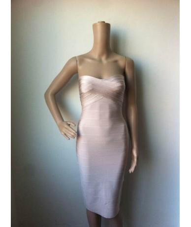 Discount Women's Dress Suits Clearance Sale
