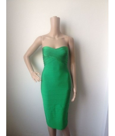 Cheapest Women's Suits & Sets Online Sale