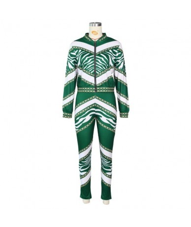 2019 Autumn Winter Printed Two Piece Set Top and Pants Track Suit Sweatsuit 2 Piece Set Outfits for Women Tracksuit Matching...
