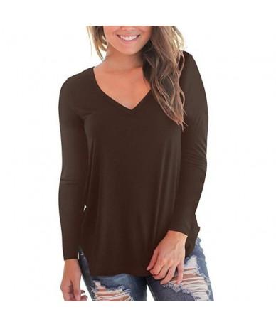 Plus Size 3XL 4XL 5XL t shirt women t-shirt large sizes tshirt casual long tunics female tops white tee shirt femme Summer 2...