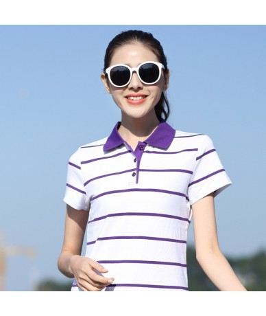 Women's Polo Shirts Online