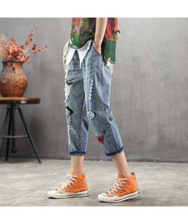 Fashion Women's Bottoms Clothing Wholesale