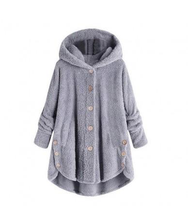 New Harajuku Autumn Hoodies Sweatshirt Women Thin Women Tops Moletom Feminino Roupas Fashion Hooded Clothes Womens Clothing ...