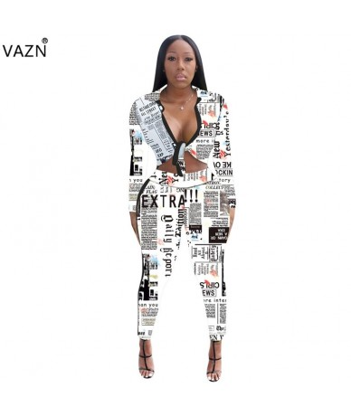 Cheap Designer Women's Suit Sets On Sale