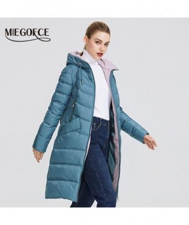 Discount Women's Jackets & Coats Wholesale
