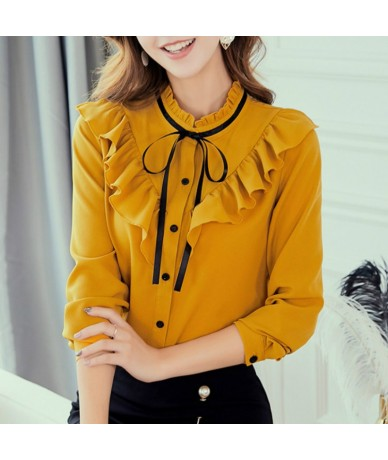 Most Popular Women's Blouses & Shirts Clearance Sale
