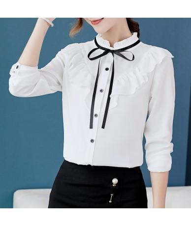 Latest Women's Clothing Wholesale