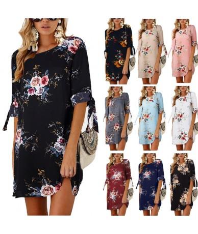 Women's Dress Online Sale