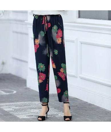 Cheapest Women's Pants & Capris Clearance Sale
