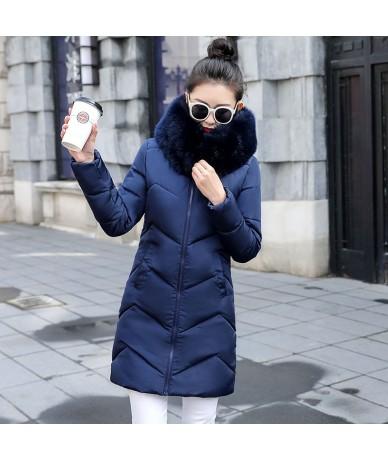 Cheapest Women's Jackets & Coats