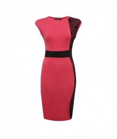 Women's Dress Outlet Online