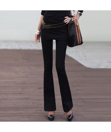 Cheap Designer Women's Jeans Outlet Online