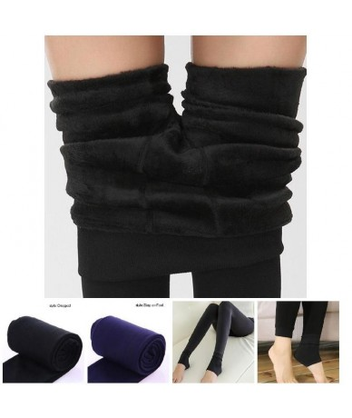 New Trendy Women's Leggings Online