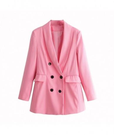Fashion Women's Blazers Clearance Sale