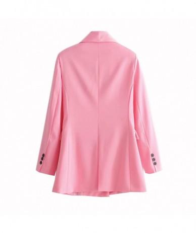 Discount Women's Suits & Sets Wholesale