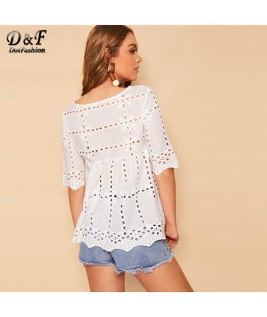 Most Popular Women's Blouses & Shirts Online