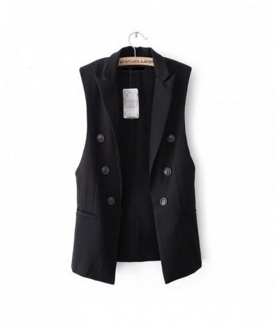 Most Popular Women's Vests & Waistcoats