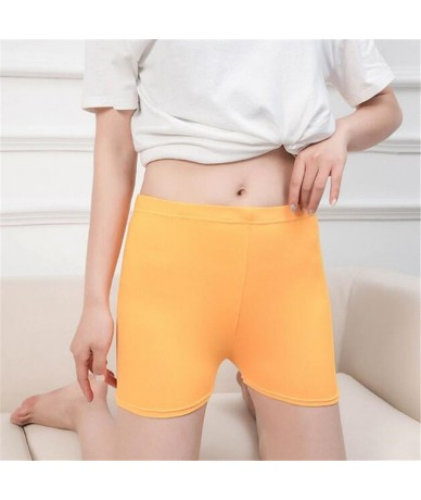 Hot Sale 2019 New Arrive Women Sexy Hot Shorts Summer Ladies Casual Lace Shorts Low Waist Short White Solid Lace Shorts - D1...