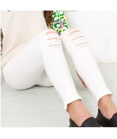 Cheap Designer Women's Bottoms Clothing Wholesale
