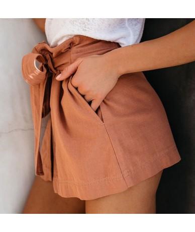 Fashion Women's Shorts Outlet