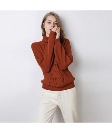 Hot deal Women's Pullovers Online Sale