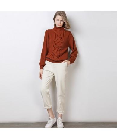 Cheap Designer Women's Sweaters On Sale