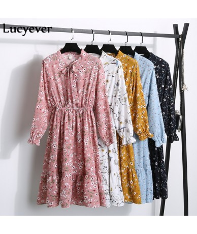 Cheap Women's Dress Online Sale