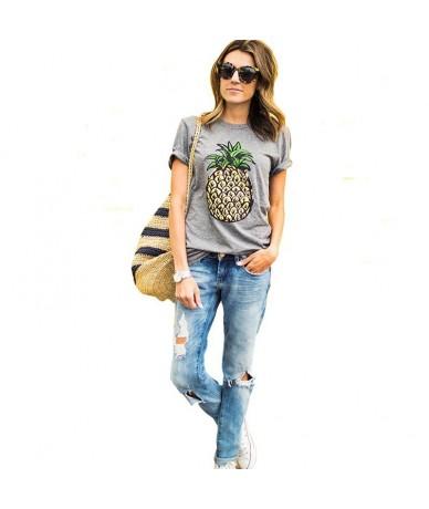 Women's T-Shirts Online