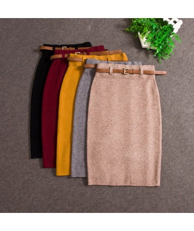 Cheap Designer Women's Skirts Clearance Sale
