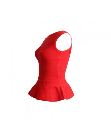Cheapest Women's Tank Tops Outlet Online