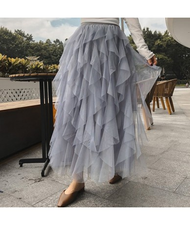 Brands Women's Skirts Online