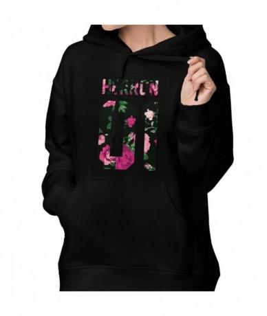 Women's Hoodies & Sweatshirts Wholesale