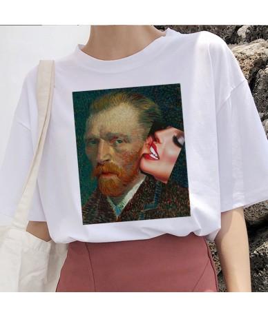 Hot deal Women's T-Shirts Online Sale
