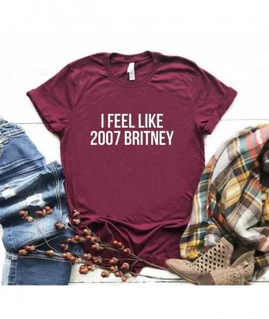Women's T-Shirts On Sale